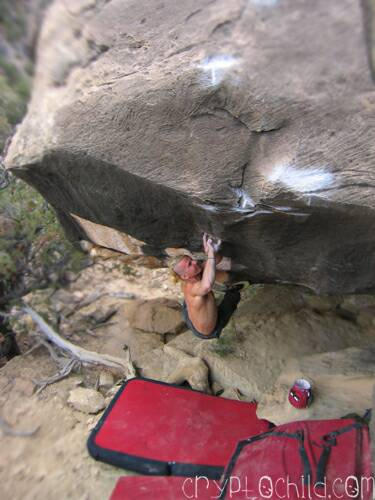 The Gentlemans Project V12, Photo Jenn Walsh